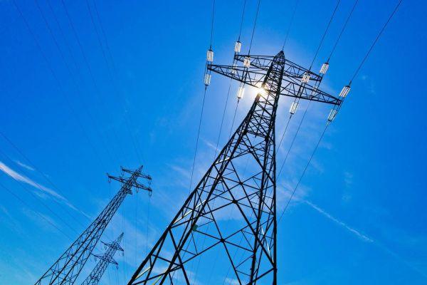 Nein zum Volksentscheid des Berliner Energietisches