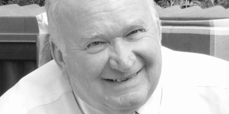 Die FDP Lichtenberg trauert um ihr Vorstandsmitglied Jörg Paßow