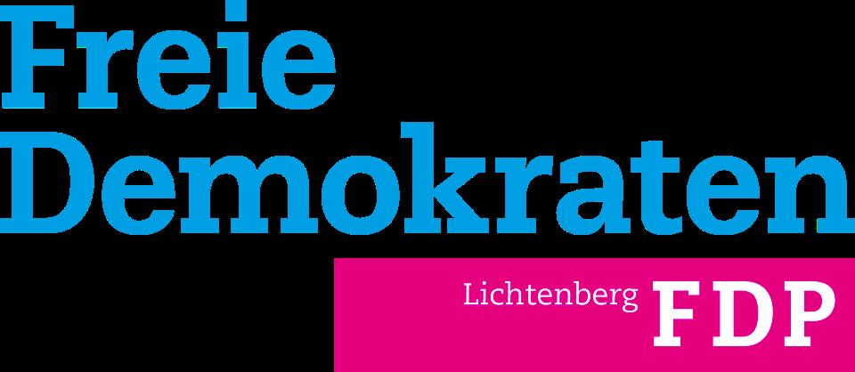 FDP Lichtenberg