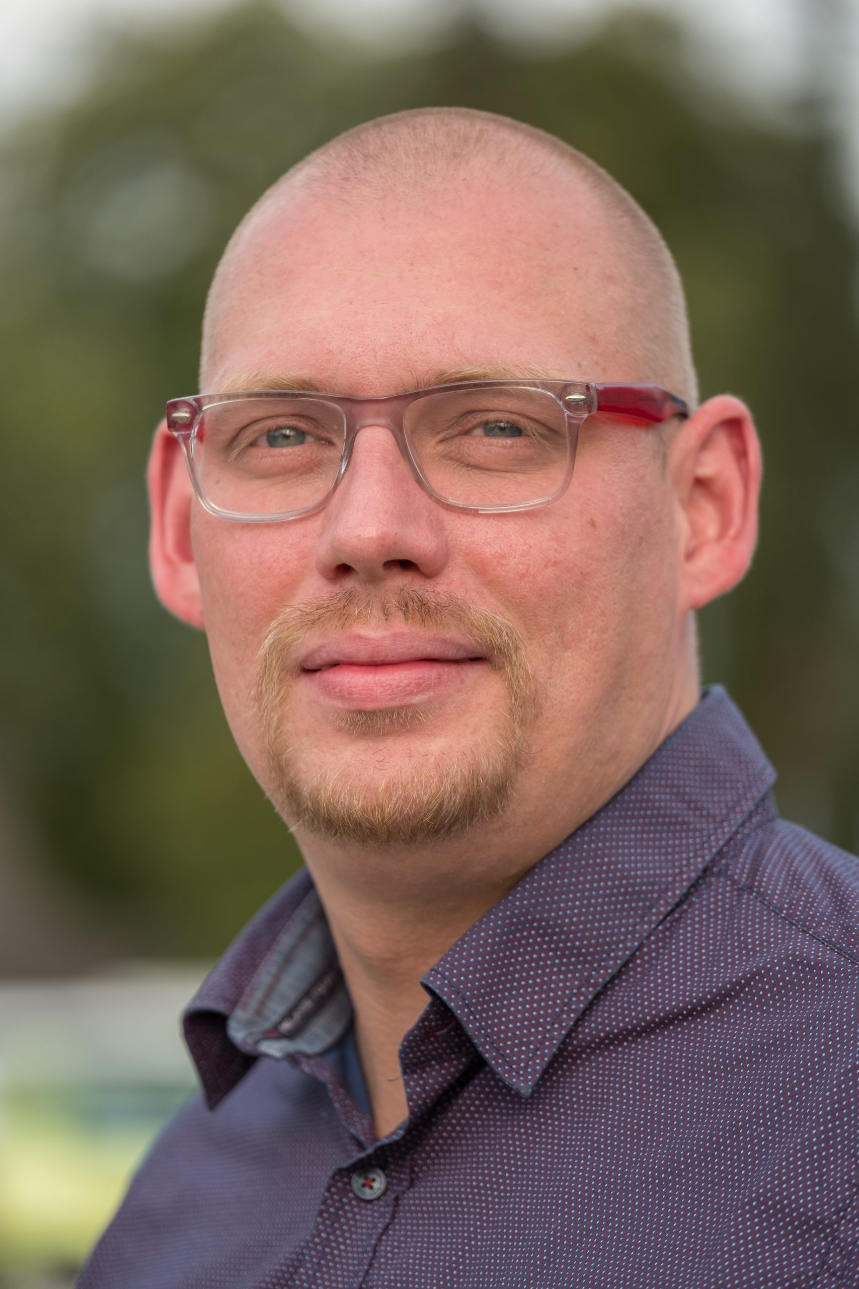 Profilbild Marcel Otto